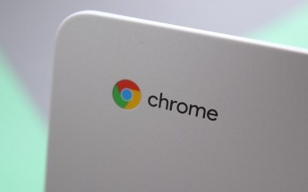 Chrome is switching to its 64-bit version on Windows