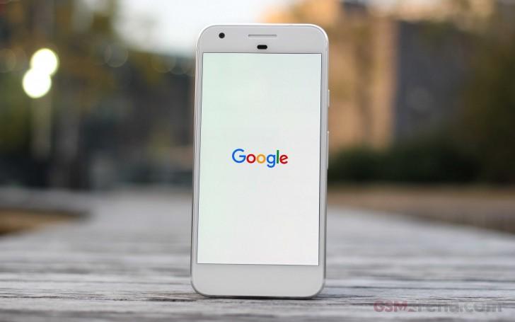 Google I/O 2017 starts today