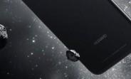 Huawei nova 2 new teaser reveals Obsidian Black color