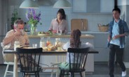 IKEA's smart home products will be compatible with Alexa, Google Home, and Apple HomeKit