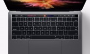 Apple to refresh entire MacBook lineup at WWDC, rumor says