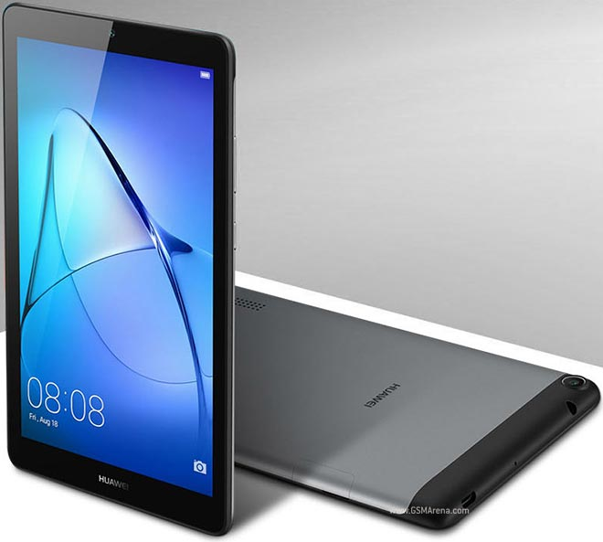 Huawei Mediapad T3 7 0 Now Available For Purchase In Us Gsmarena Com News