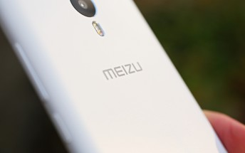 Meizu to launch a new M-series phone on May 23