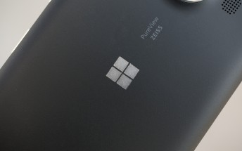 Microsoft is reportedly testing a new phone running a new branch of Windows Mobile