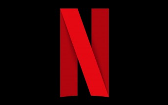 Netflix mobile HDR and Dolby Vision coming in version 5.0