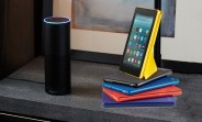 Amazon refreshes Kindle Fire line with Alexa smarts