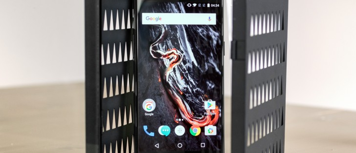 Image result for OnePlus 3 and 3T will be updated to Android O, CEO confirms images
