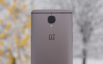 Latest OnePlus 3/3T OxygenOS Open Beta includes Ambient display 2.0, Lift up display