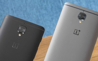 OnePlus 5 confirmed, coming this summer
