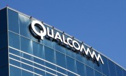 Qualcomm aims to ban iPhone imports in the US