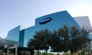 Samsung profit keeps rising in Q2 2017 thanks to the chip business
