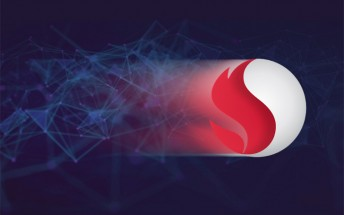 Qualcomm sends out invites for the Snapdragon 660 unveiling