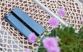 Sony Xperia XZ Premium currently going for $585 in US