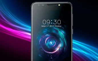 T-Mobile REVVL T1 leaks, to lead a new smartphone series