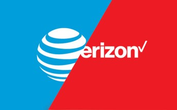 Verizon outbids AT&T for 5G wireless spectrum