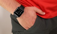Study from Stanford shows wearables aren't accurate counting calories