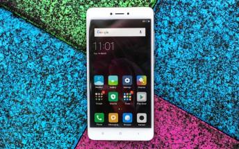 Xiaomi enters Mexico with Redmi 4X and Redmi Note 4