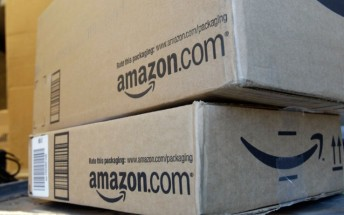 Amazon offers to buy 60% of Flipkart