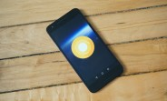 Android O Developer Preview 3 is out, confirming this will be version 8.0 of the OS