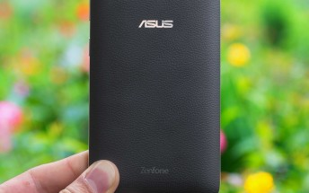 Asus plans Zenfone 4 series launch in July
