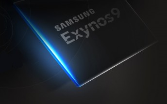 Two Exynos chipsets leak: 9610 with Cortex-A73 and Mali-G72, plus a China-focused 7872