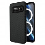 Samsung Galaxy Note8 cases by Olixar