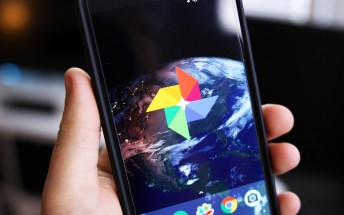 Google Photos removes option to have backups performed only when charging