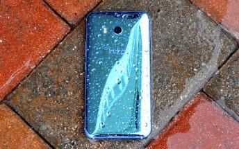 HTC releases U11's kernel source code
