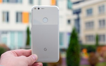 Google Pixel XL 2 to be manufactured by LG