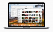Apple outs macOS High Sierra with new filesystem, faster Safari, VR content creation push