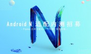 Meizu details which models will get Nougat, update should roll out July 10
