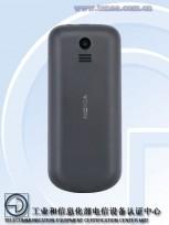 New Nokia 130 (TA-1034)