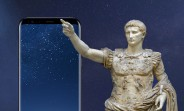 Samsung Galaxy Note8 could be unveiled in August, ahead of IFA
