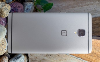 OnePlus 3 and 3T to get Android O before the year's end