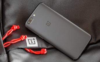 OnePlus entering Australian smartphone market, OnePlus 5 launch set for this month