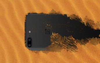 OnePlus 5 rumor round-up: a preview of the new flagship killer