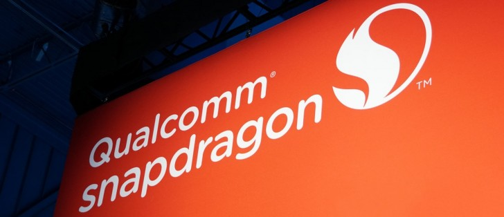 Qualcomm to change Snapdragon naming convention - GSMArena