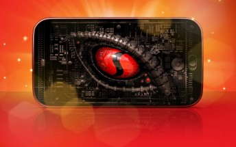 Qualcomm introduces faster and more efficient Quick Charge 4+