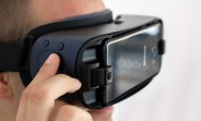 Samsung launches new VR display with 3.5x more pixels than competitors