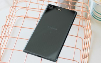 Sony's IFA press conference to be held on August 31