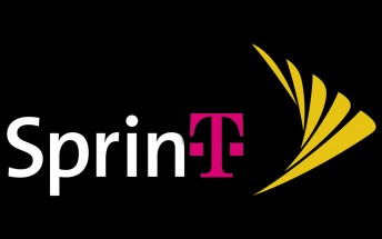 T-Mobile and Sprint in talks of a merger, again