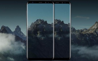 T-Mobile launches Buy One, Get One free deal for Galaxy S8 and S8+, LG G6 and V20