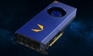 AMD announces Vega Frontier Edition pricing and availability