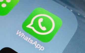 WhatsApp will soon let you share any type of file