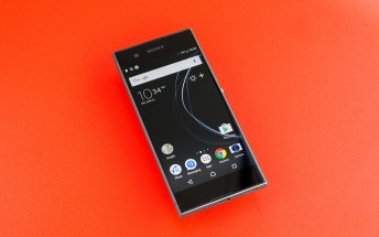 Sony Xperia XA1 is now $50 cheaper, yours for $249