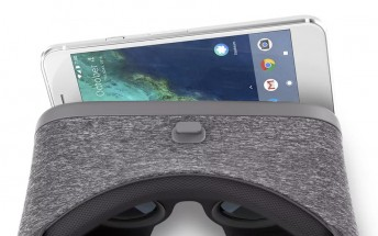 Google says 11 smartphones will be Daydream VR enabled by the end of 2017