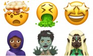 Apple celebrates World Emoji Day with new emoji