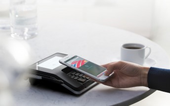 Apple Pay gains 21 new partners in the US