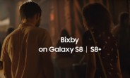 Samsung Bixby's global launch process begins