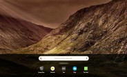 Chrome OS is getting a touch-friendly makeover